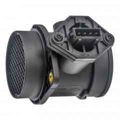 Motor  1581259 For Universal