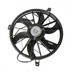 Radiator Fan Motor  52079528AD For Jeep