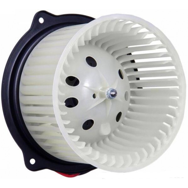 Blower  motor  1K2A161B10A For KIA