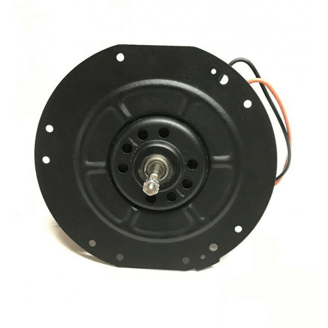 Motor  55035565 For JEEP