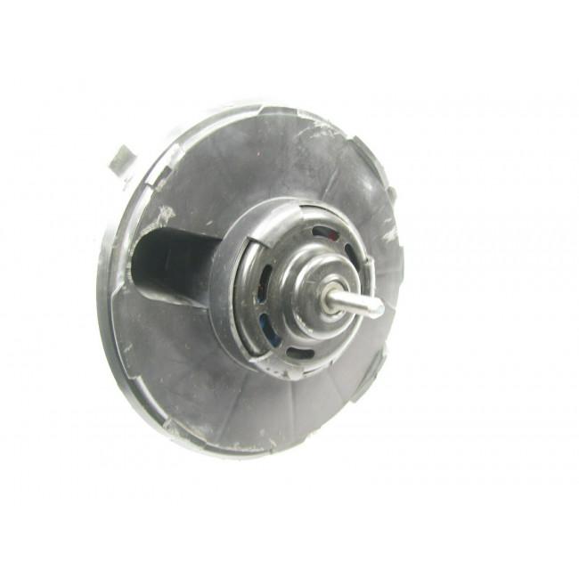 Motor  1580220 For FORD