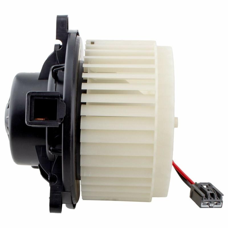 Blower motor  13283780 For CHEVROLET
