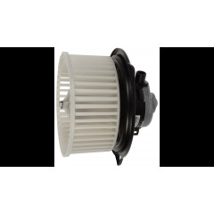 Motor  79310SH3003 For HONDA