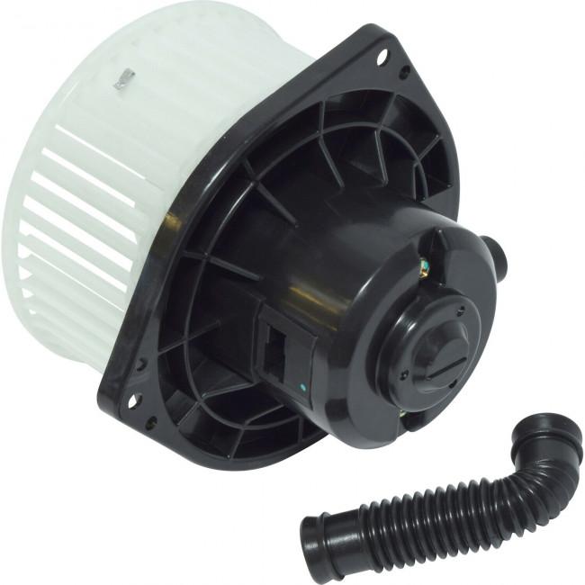 Motor  272208B410 For NISSAN