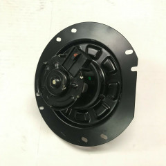Motor  F7LH19805AB For Ford