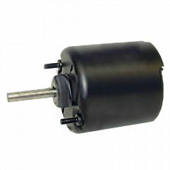 Motor  303133842 For CHEVROLET