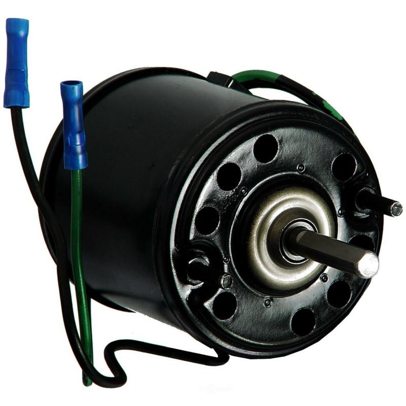 Motor  3879531 For DODGE