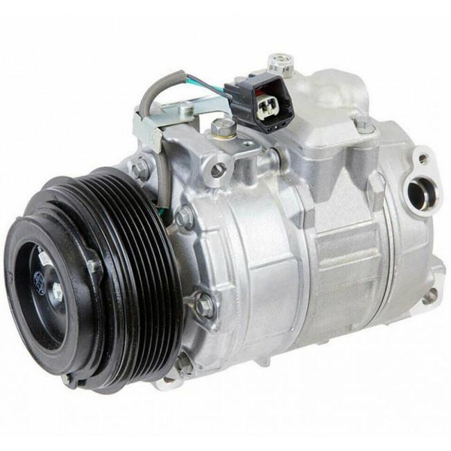 Motor  22063293 For CHEVROLET