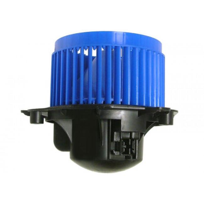Blower motor  89018229 For CHEVROLET