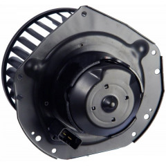 Blower motor  52498982 For GMC