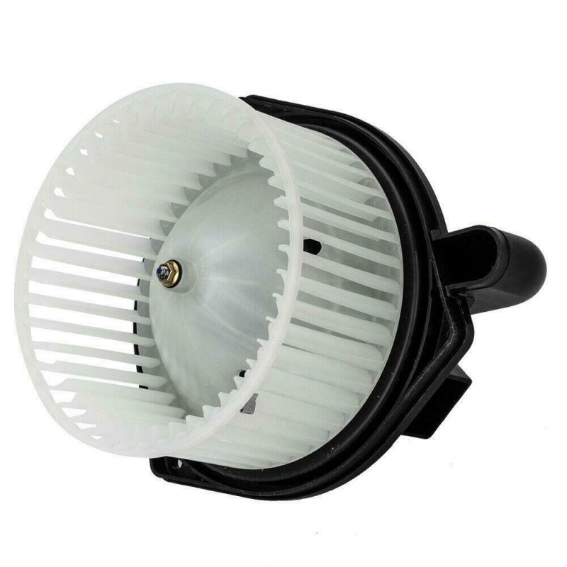 Blower motor  89019178 For CHEVROLET