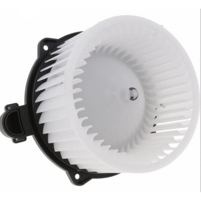 Blower motor  97113G2000 For KIA