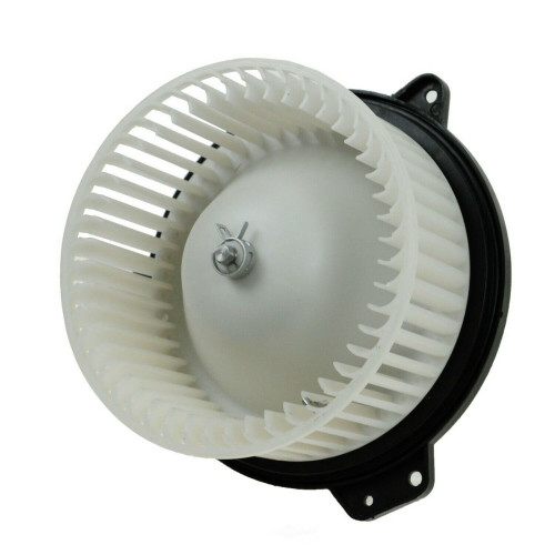 Blower motor  CB07-61-B10A For Mazda