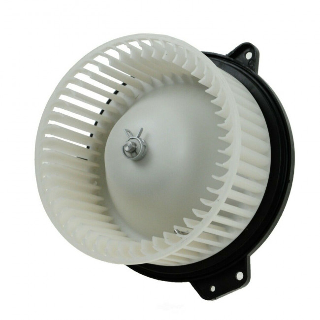 Blower motor  CB07-61-B10A For Mazda