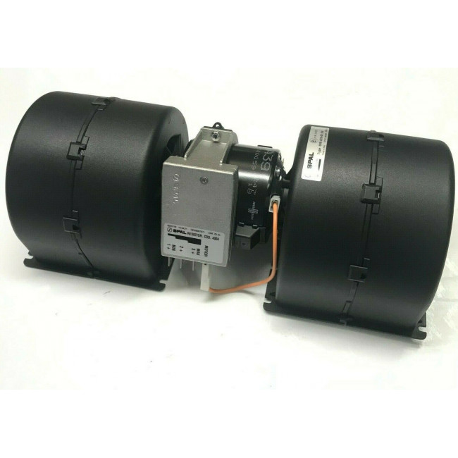 Blower motor  RD5123580P For MACK
