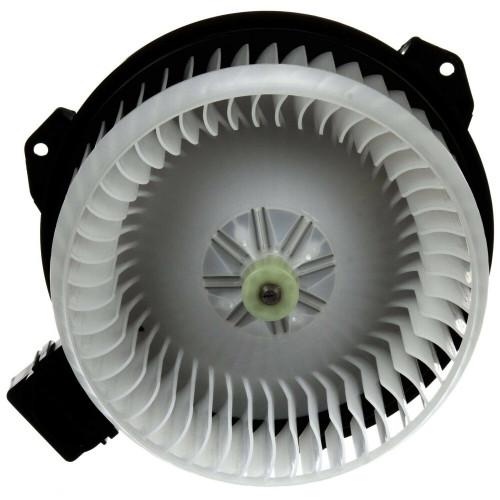 Blower motor  68250220AB For Ram