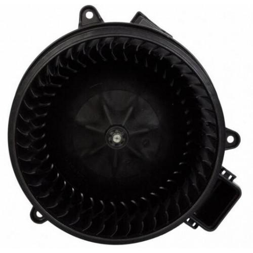 Blower motor  FL3Z19805E For Ford
