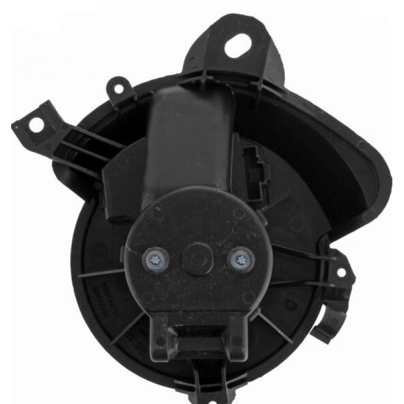 Blower motor  68103577AA For Ram