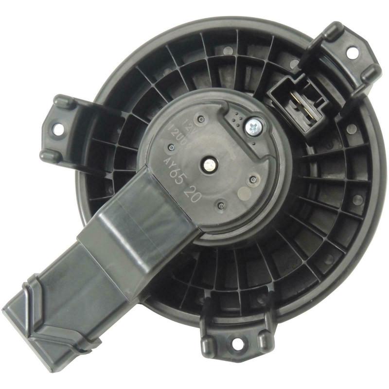 Blower motor  79310TLAA51 For Honda