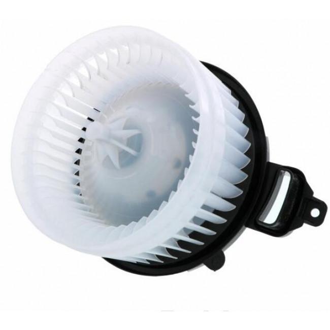 Blower motor  8710304050 For Toyota