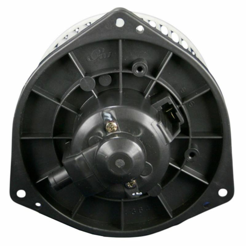 Blower motor  MR568593 For MITSUBISHI