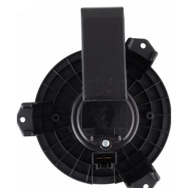 Blower motor  AE9Z19805C For Ford
