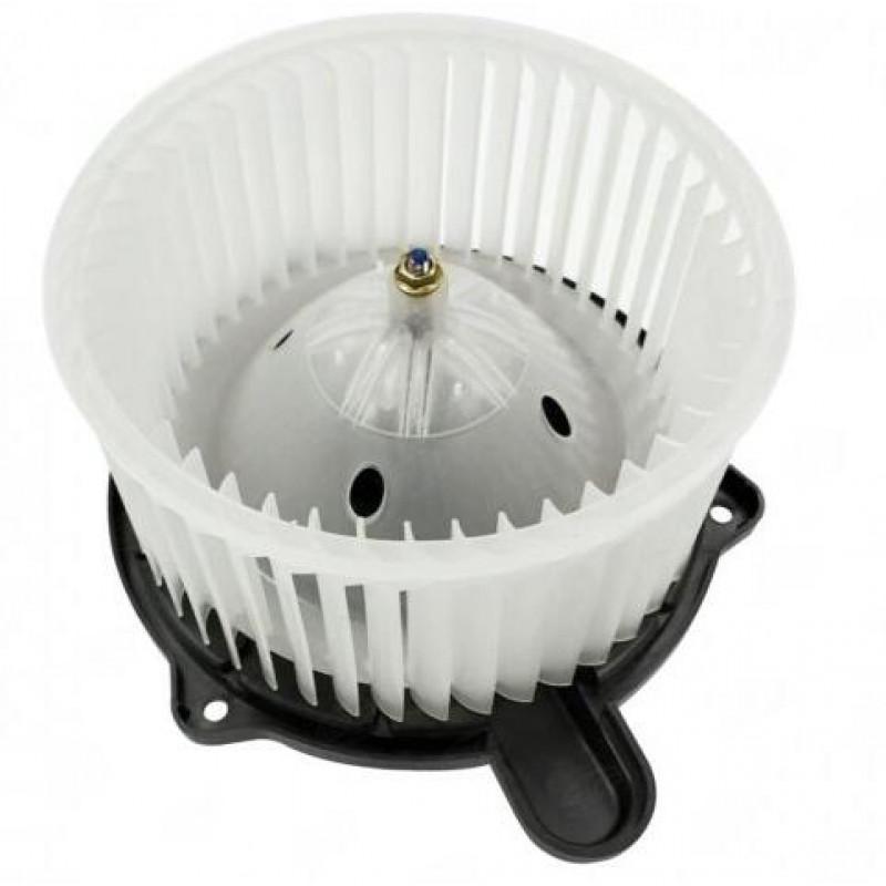 Blower motor  97113-2B000 For Hyundai