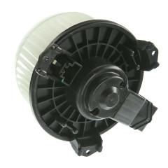 Blower motor  87130-52140 For Toyota