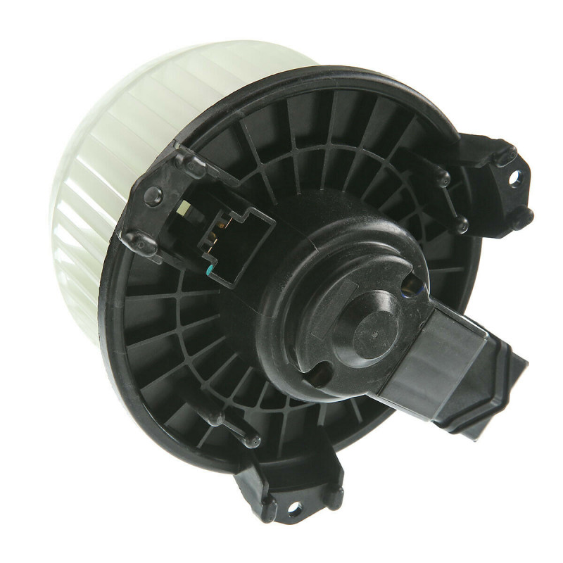 Blower motor  87130-52140 For TOYOTA