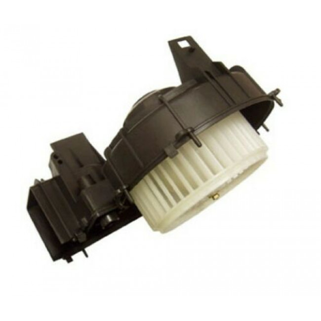 Blower  motor  27200-8J010 For Nissan