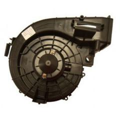 Blower  motor  27200-8J010 For Nissan