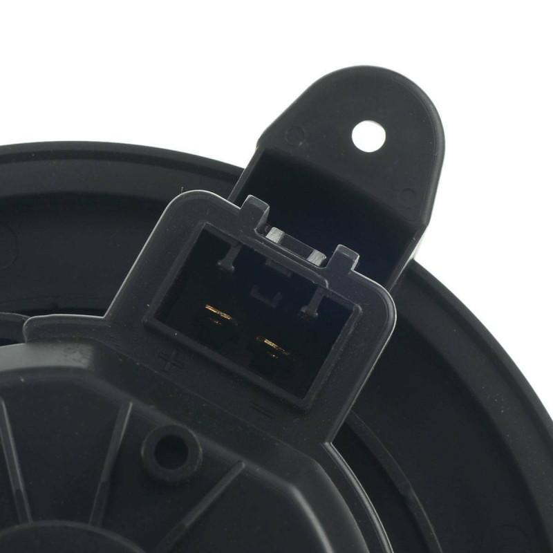 Blower motor  BK2Z19805A For FORD