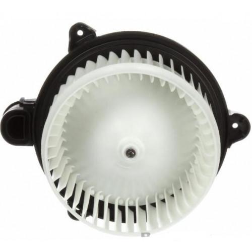 Blower motor  AV1Z19805A For FORD