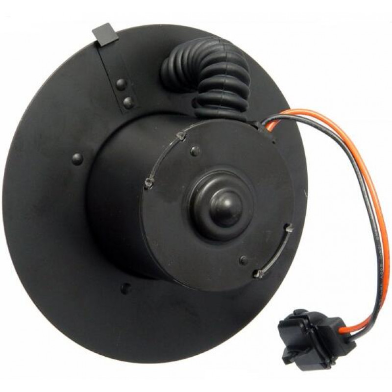 Blower motor  97BW19805CA For FORD