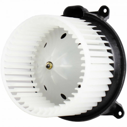 Blower motor  89019320 For CADILLAC