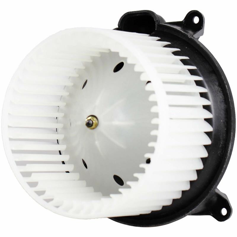 Blower motor  89019320 For Chevrolet