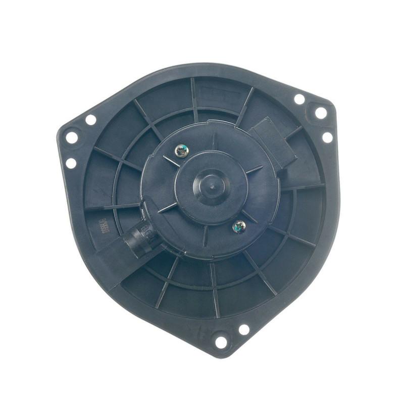 Blower motor  93732529 For DODGE