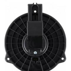 Blower motor  DD2F61B10 For MAZDA