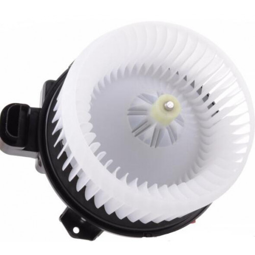 Blower motor  68301851AA For JEEP