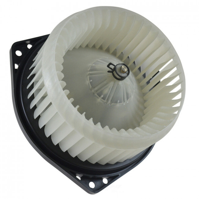 Blower  motor  27220-7J201 For NISSAN