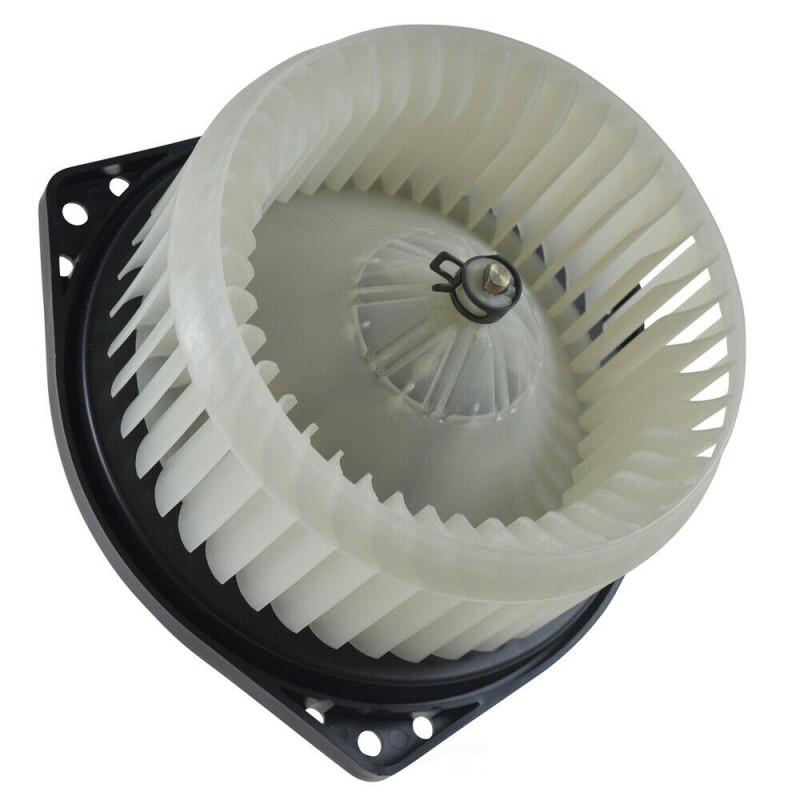 Blower  motor  27220-7J201 For Ns