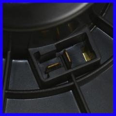 Blower  motor  27220-7J201 For NISSAN
