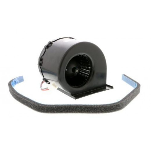 Blower motor  A0028303108 For DODGE
