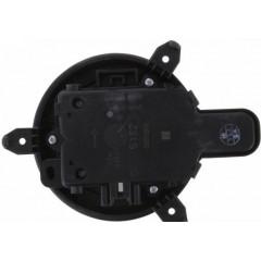 Blower motor  8710378030 For TOYOTA