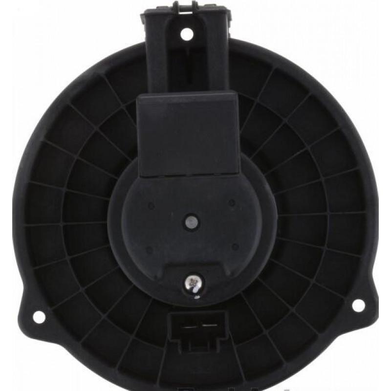 Blower motor  72223-FJ001 For Subaru
