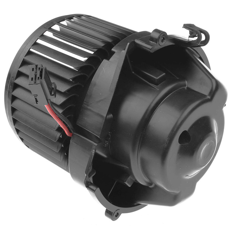 Blower motor  9297752747 For BMW