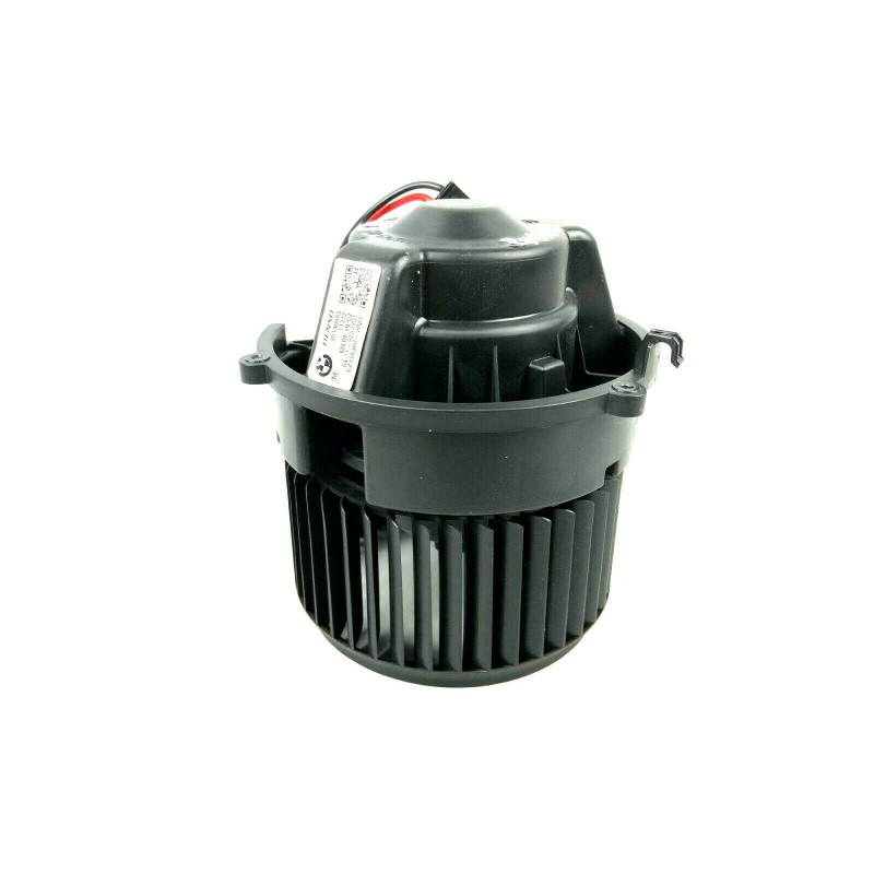 Blower motor  9297751 For BMW