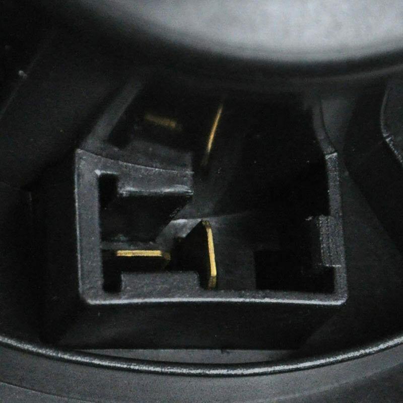 Motor  272204B000 For Nissan