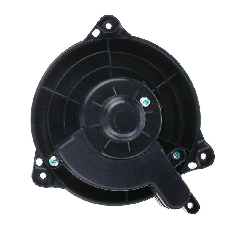 Blower motor  NE5161B10 For MAZDA
