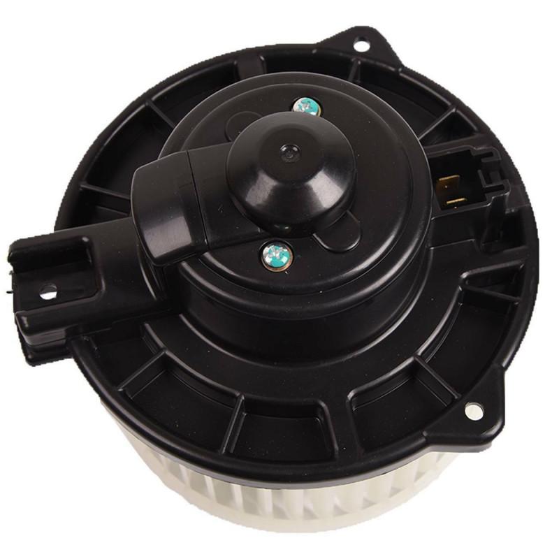Blower motor  MR315962 For MISTUBISHI